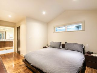 """Photo 9: 4085 W 39TH Avenue in Vancouver: Dunbar House for sale in """"DUNBAR"""" (Vancouver West)  : MLS®# R2402700"""