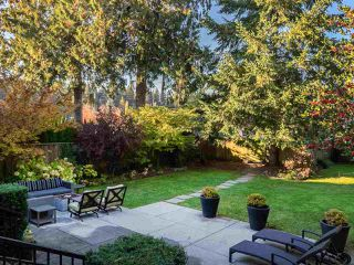 """Photo 17: 4085 W 39TH Avenue in Vancouver: Dunbar House for sale in """"DUNBAR"""" (Vancouver West)  : MLS®# R2402700"""