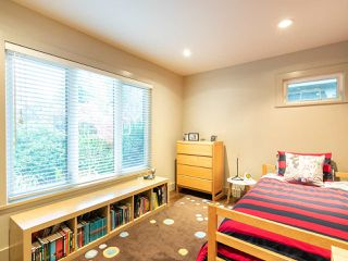 """Photo 13: 4085 W 39TH Avenue in Vancouver: Dunbar House for sale in """"DUNBAR"""" (Vancouver West)  : MLS®# R2402700"""