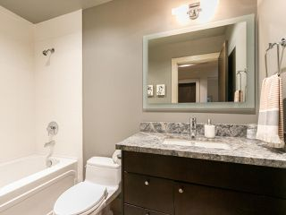 """Photo 14: 4085 W 39TH Avenue in Vancouver: Dunbar House for sale in """"DUNBAR"""" (Vancouver West)  : MLS®# R2402700"""