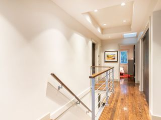 """Photo 12: 4085 W 39TH Avenue in Vancouver: Dunbar House for sale in """"DUNBAR"""" (Vancouver West)  : MLS®# R2402700"""