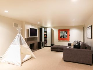 """Photo 15: 4085 W 39TH Avenue in Vancouver: Dunbar House for sale in """"DUNBAR"""" (Vancouver West)  : MLS®# R2402700"""