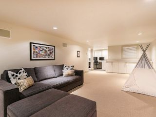 """Photo 16: 4085 W 39TH Avenue in Vancouver: Dunbar House for sale in """"DUNBAR"""" (Vancouver West)  : MLS®# R2402700"""
