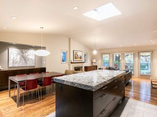 """Photo 7: 4085 W 39TH Avenue in Vancouver: Dunbar House for sale in """"DUNBAR"""" (Vancouver West)  : MLS®# R2402700"""
