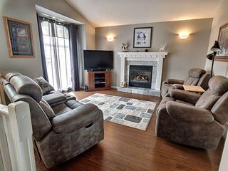 Photo 3: 296 Kananaskis Bay: Devon House for sale : MLS®# E4173016