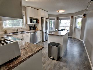 Photo 6: 296 Kananaskis Bay: Devon House for sale : MLS®# E4173016