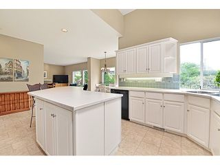 Photo 6: 13126 19A AV in Surrey: Crescent Bch Ocean Pk. House for sale (South Surrey White Rock)  : MLS®# F1444159