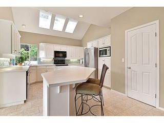 Photo 7: 13126 19A AV in Surrey: Crescent Bch Ocean Pk. House for sale (South Surrey White Rock)  : MLS®# F1444159