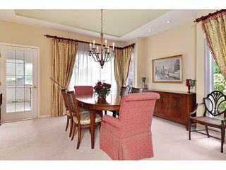Photo 5: 13126 19A AV in Surrey: Crescent Bch Ocean Pk. House for sale (South Surrey White Rock)  : MLS®# F1444159