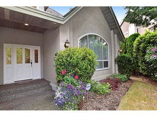 Photo 2: 13126 19A AV in Surrey: Crescent Bch Ocean Pk. House for sale (South Surrey White Rock)  : MLS®# F1444159