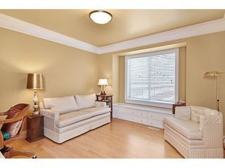 Photo 17: 13126 19A AV in Surrey: Crescent Bch Ocean Pk. House for sale (South Surrey White Rock)  : MLS®# F1444159