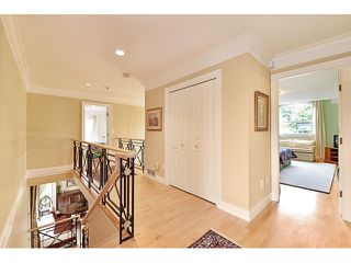 Photo 16: 13126 19A AV in Surrey: Crescent Bch Ocean Pk. House for sale (South Surrey White Rock)  : MLS®# F1444159
