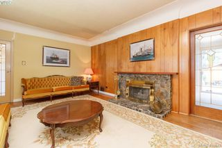 Photo 6: 3260 Cedar Hill Road in VICTORIA: SE Cedar Hill Single Family Detached for sale (Saanich East)  : MLS®# 416849
