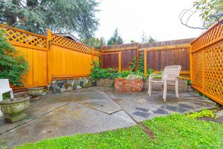 Photo 19: 3260 Cedar Hill Road in VICTORIA: SE Cedar Hill Single Family Detached for sale (Saanich East)  : MLS®# 416849