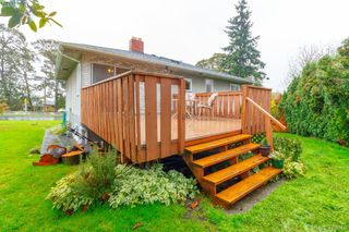 Photo 18: 3260 Cedar Hill Road in VICTORIA: SE Cedar Hill Single Family Detached for sale (Saanich East)  : MLS®# 416849