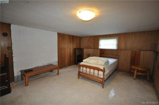 Photo 25: 3260 Cedar Hill Road in VICTORIA: SE Cedar Hill Single Family Detached for sale (Saanich East)  : MLS®# 416849