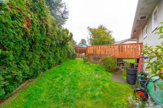 Photo 20: 3260 Cedar Hill Road in VICTORIA: SE Cedar Hill Single Family Detached for sale (Saanich East)  : MLS®# 416849