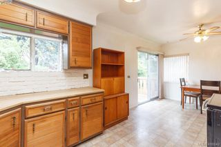 Photo 10: 3260 Cedar Hill Road in VICTORIA: SE Cedar Hill Single Family Detached for sale (Saanich East)  : MLS®# 416849