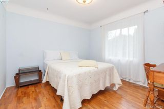 Photo 15: 3260 Cedar Hill Road in VICTORIA: SE Cedar Hill Single Family Detached for sale (Saanich East)  : MLS®# 416849