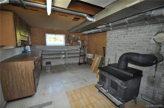 Photo 24: 3260 Cedar Hill Road in VICTORIA: SE Cedar Hill Single Family Detached for sale (Saanich East)  : MLS®# 416849