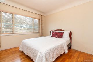 Photo 12: 3260 Cedar Hill Road in VICTORIA: SE Cedar Hill Single Family Detached for sale (Saanich East)  : MLS®# 416849