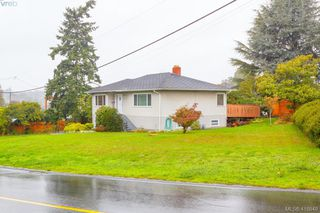 Photo 21: 3260 Cedar Hill Road in VICTORIA: SE Cedar Hill Single Family Detached for sale (Saanich East)  : MLS®# 416849