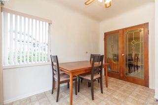 Photo 11: 3260 Cedar Hill Road in VICTORIA: SE Cedar Hill Single Family Detached for sale (Saanich East)  : MLS®# 416849