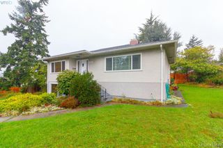 Photo 22: 3260 Cedar Hill Road in VICTORIA: SE Cedar Hill Single Family Detached for sale (Saanich East)  : MLS®# 416849