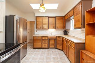 Photo 7: 3260 Cedar Hill Road in VICTORIA: SE Cedar Hill Single Family Detached for sale (Saanich East)  : MLS®# 416849