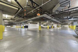Photo 17: 108 12408 15 Avenue in Edmonton: Zone 55 Condo for sale : MLS®# E4184399