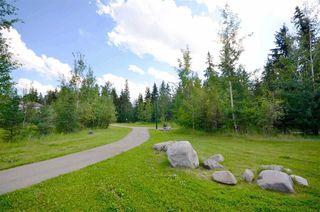 Photo 35: 108 12408 15 Avenue in Edmonton: Zone 55 Condo for sale : MLS®# E4184399