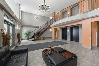 Photo 31: 108 12408 15 Avenue in Edmonton: Zone 55 Condo for sale : MLS®# E4184399