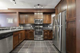 Photo 6: 108 12408 15 Avenue in Edmonton: Zone 55 Condo for sale : MLS®# E4184399