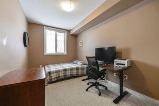 Photo 11: 108 12408 15 Avenue in Edmonton: Zone 55 Condo for sale : MLS®# E4184399