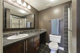 Photo 10: 108 12408 15 Avenue in Edmonton: Zone 55 Condo for sale : MLS®# E4184399