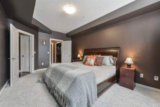Photo 8: 108 12408 15 Avenue in Edmonton: Zone 55 Condo for sale : MLS®# E4184399