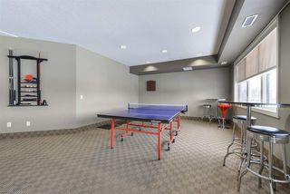 Photo 26: 108 12408 15 Avenue in Edmonton: Zone 55 Condo for sale : MLS®# E4184399
