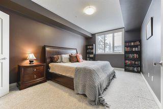 Photo 7: 108 12408 15 Avenue in Edmonton: Zone 55 Condo for sale : MLS®# E4184399