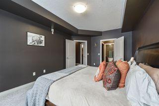 Photo 9: 108 12408 15 Avenue in Edmonton: Zone 55 Condo for sale : MLS®# E4184399