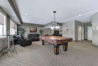 Photo 25: 108 12408 15 Avenue in Edmonton: Zone 55 Condo for sale : MLS®# E4184399