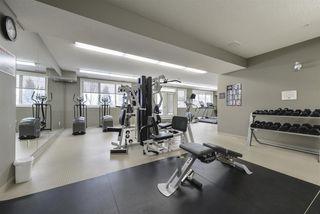 Photo 20: 108 12408 15 Avenue in Edmonton: Zone 55 Condo for sale : MLS®# E4184399