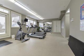 Photo 21: 108 12408 15 Avenue in Edmonton: Zone 55 Condo for sale : MLS®# E4184399
