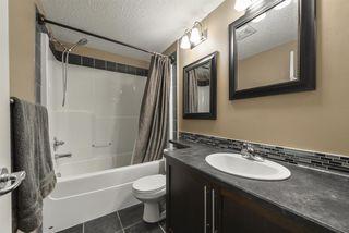 Photo 12: 108 12408 15 Avenue in Edmonton: Zone 55 Condo for sale : MLS®# E4184399