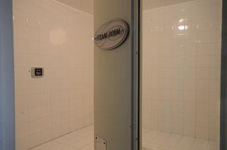 Photo 23: 108 12408 15 Avenue in Edmonton: Zone 55 Condo for sale : MLS®# E4184399