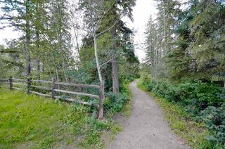 Photo 36: 108 12408 15 Avenue in Edmonton: Zone 55 Condo for sale : MLS®# E4184399