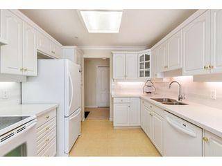 Photo 9: 310 15340 19A AVENUE in Surrey: King George Corridor Condo for sale (South Surrey White Rock)  : MLS®# R2406954