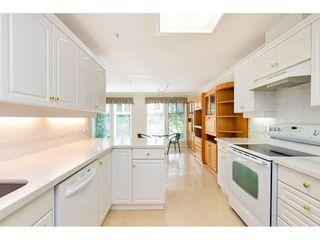 Photo 10: 310 15340 19A AVENUE in Surrey: King George Corridor Condo for sale (South Surrey White Rock)  : MLS®# R2406954