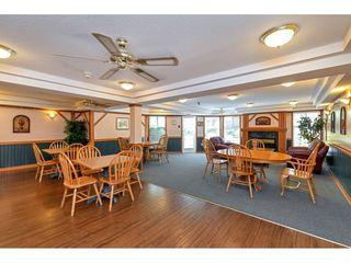 Photo 16: 310 15340 19A AVENUE in Surrey: King George Corridor Condo for sale (South Surrey White Rock)  : MLS®# R2406954
