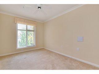 Photo 15: 310 15340 19A AVENUE in Surrey: King George Corridor Condo for sale (South Surrey White Rock)  : MLS®# R2406954