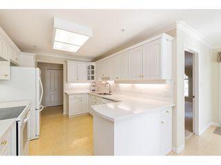 Photo 8: 310 15340 19A AVENUE in Surrey: King George Corridor Condo for sale (South Surrey White Rock)  : MLS®# R2406954